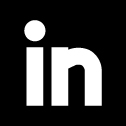 linkedinicon