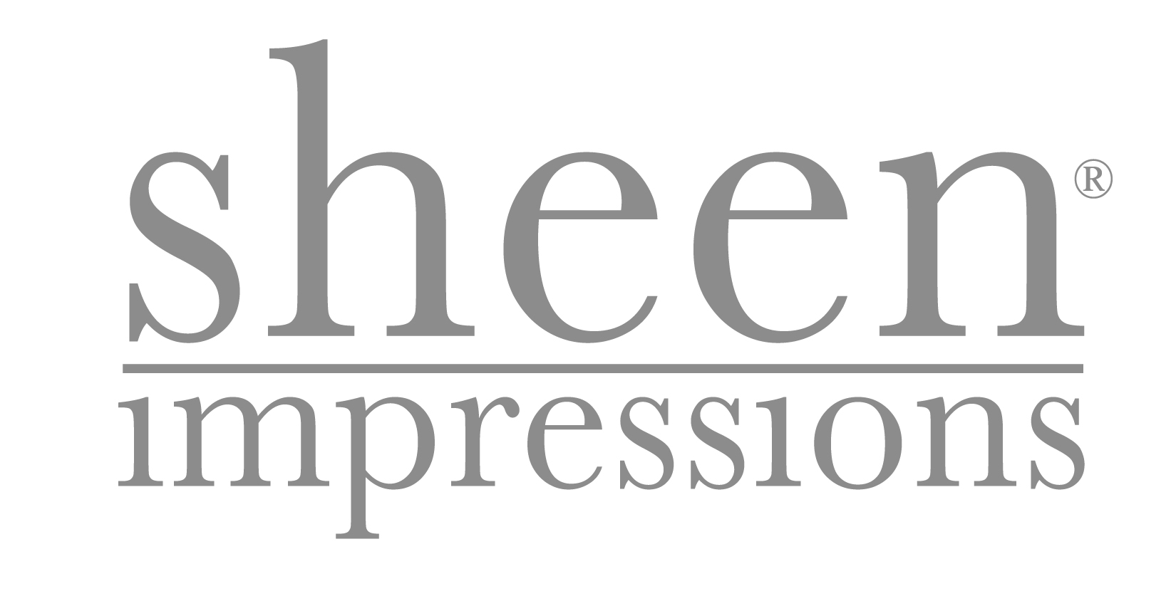 Sheen Impressions